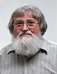Eöry Emil portré2015.jpg