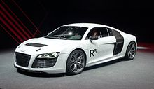 Image Result For Wallpaper Audi Small Sports Car