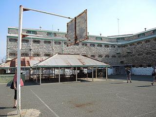 E37 Fremantle Prison tour 115.JPG