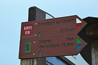 E9 hiking route starting point at Cape St Vincent.jpg