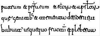 EB1911 Palaeography - Beatus on the Apocalypse.jpg