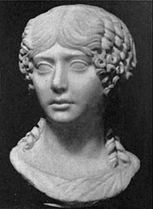 EB1911 Roman Art - Unknown Woman.jpg