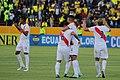 ECUADOR VS PERÚ - RUSIA 2018 (36656786480).jpg