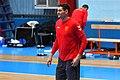 EHF EURO 2018 Trening na Makedonija 16.01.2018-3640 (39727462241).jpg