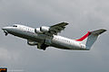 EI-RJF CityJet (4668800469).jpg