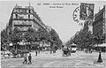 ELD postcard 807 Paris.jpg