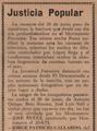 EM-N5-1975-JusticiaPopular.png