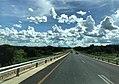 EN13 between Nampula and Rapale, Mozambique - Mapillary (463zyswJwInBmpvccAm3gw).jpg