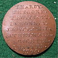 ENGLAND, MIDDLESEX-ERSKINE ^ GIBBS BARRISTERS, HALFPENNY 1794 b - Flickr - woody1778a.jpg