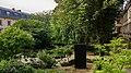 ENS 2001 Monolith dayligth.jpg
