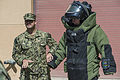 EOD technical gear demonstration 130326-N-LX571-154.jpg