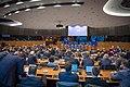 EPP Political Assembly, 3 - 4 February 2020 (49482831543).jpg