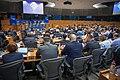 EPP Political Assembly, 4-5 February 2019 (46258438194).jpg