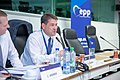 EPP Political Assembly, Brussels, 6-7 September 2018 (42719663020).jpg