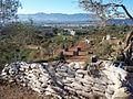 ESCENARIO DE LA VILLA PAINTBALL MOUNTAIN - panoramio.jpg