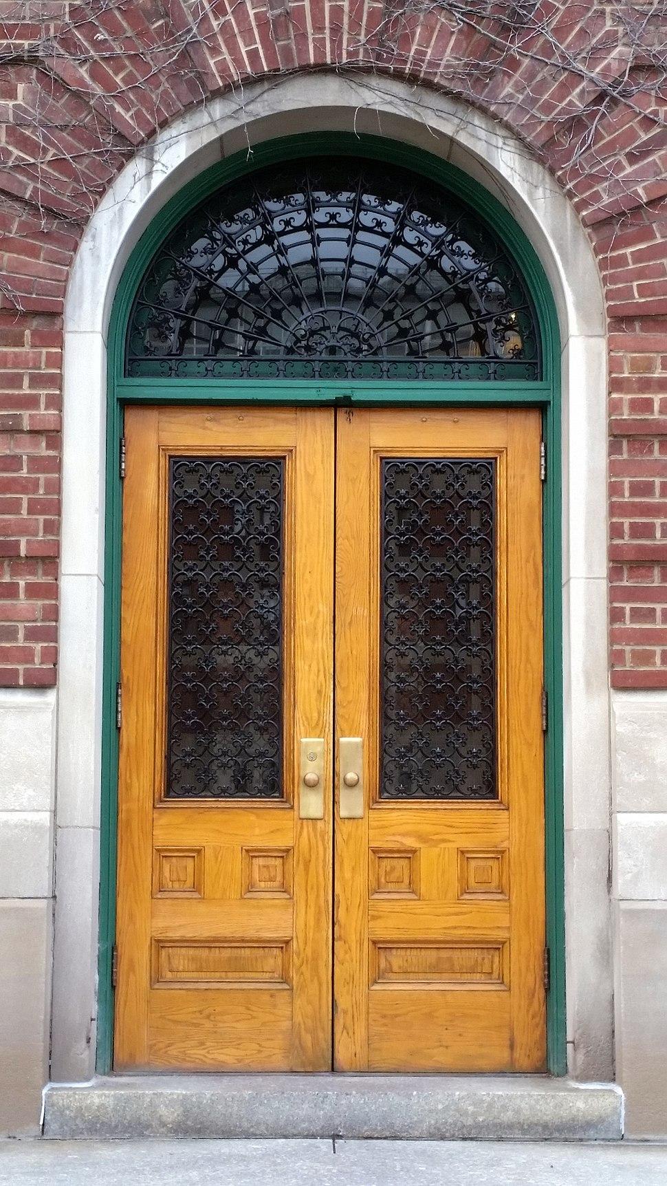 ESF-Marshall-Hall-front-door.jpg