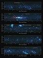 ESO-APEX-ATLASGAL-survey.jpg