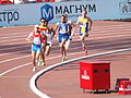ETCH 2015 Cheboksary — Men 5000 metres 5.JPG