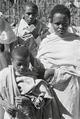 ETH-BIB-Abessinische Kinder-Abessinienflug 1934-LBS MH02-22-1157.tif