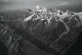 ETH-BIB-Aiguille d'Argentière, Aiguille Verte, Grandes Jorasses, Mont Blanc-Weitere-LBS MH05-21-21.tif