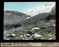 ETH-BIB-Alp Ota Gletscher mit Surlej Bach Auslauf-Dia 247-14158.tif