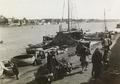 ETH-BIB-An den Ufern des Tigris (Bagdad)-Persienflug 1924-1925-LBS MH02-02-0040-AL-FL.tif