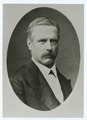 ETH-BIB-Bürkli, Arnold (1833-1894)-Portrait-Portr 00828.tif