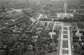 ETH-BIB-Blick von Eiffelturm auf Paris-Weitere-LBS MH02-49-0019.tif