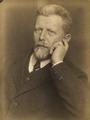 ETH-BIB-Bosshard, Emil (1860-1937)-Portrait-Portr 07896.tif