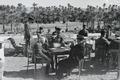 ETH-BIB-Café in Colomb Bechar-Nordafrikaflug 1932-LBS MH02-13-0261.tif