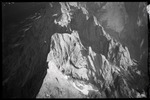 ETH-BIB-Engelhörner v. N. O. aus 3200 m-Inlandflüge-LBS MH01-006317.tif