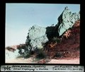 ETH-BIB-Grüner Eruptivgang in Sandstein, Sierra pintada-Dia 247-00396.tif