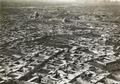 ETH-BIB-Isfahan mit Berghintergrund aus 300 m Höhe-Persienflug 1924-1925-LBS MH02-02-0149-AL-FL.tif