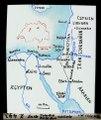 ETH-BIB-Karte -..?- Rotes Meer und Schweiz-Dia 247-Z-00443.tif
