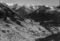 ETH-BIB-Klosters-LBS H1-018252.tif
