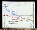 ETH-BIB-Meerwasser (Salzgehalt, Dichte, Gefrierpunkt)-Dia 247-Z-00407.tif