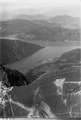 ETH-BIB-Monte Generoso, Melano, Morconte, Melide, Ponte Tresa, Monte Rosa aus 2000 m-Inlandflüge-LBS MH01-002063.tif