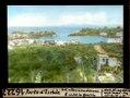 ETH-BIB-Porto d'Ischia von der alten Landstrasse Ost unter Le Quercie-Dia 247-16227.tif