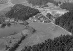 ETH-BIB-Thalwil, Gattikon-LBS H1-028323.tif