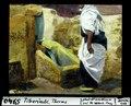 ETH-BIB-Tiberias, Therme-Dia 247-05940.tif
