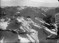 ETH-BIB-Triftgebiet, Melchseealp, Grimsel, Giebel v. N. aus 3700 m-Inlandflüge-LBS MH01-000297.tif