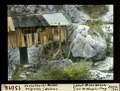 ETH-BIB-Verlotterte Mühl, Triponts, Daillon-Dia 247-13018.tif