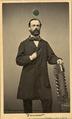 ETH-BIB-Zeuner, Gustav Anton (1828-1907)-Portrait-Portr 11231.tif