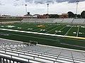 ETSU Football Stadium Home Side.jpg