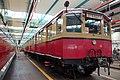 ET 165 Bauart Stadtbahn Museumszug 165 231.jpg