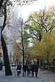 E 64th Street, New York City - panoramio (2).jpg