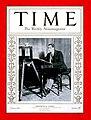 Eamon de Valera-TIME-1932.jpg