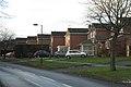 Earlswood Road, Dorridge, B93 - geograph.org.uk - 2187924.jpg
