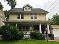East 98th Street, Glenville, Cleveland, OH (28060404887).jpg