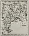 East India. NYPL1503442.tiff
